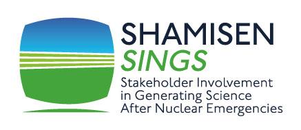 Shamisen SINGS